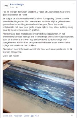Schermafdruk 2015-01-20 23.01.23